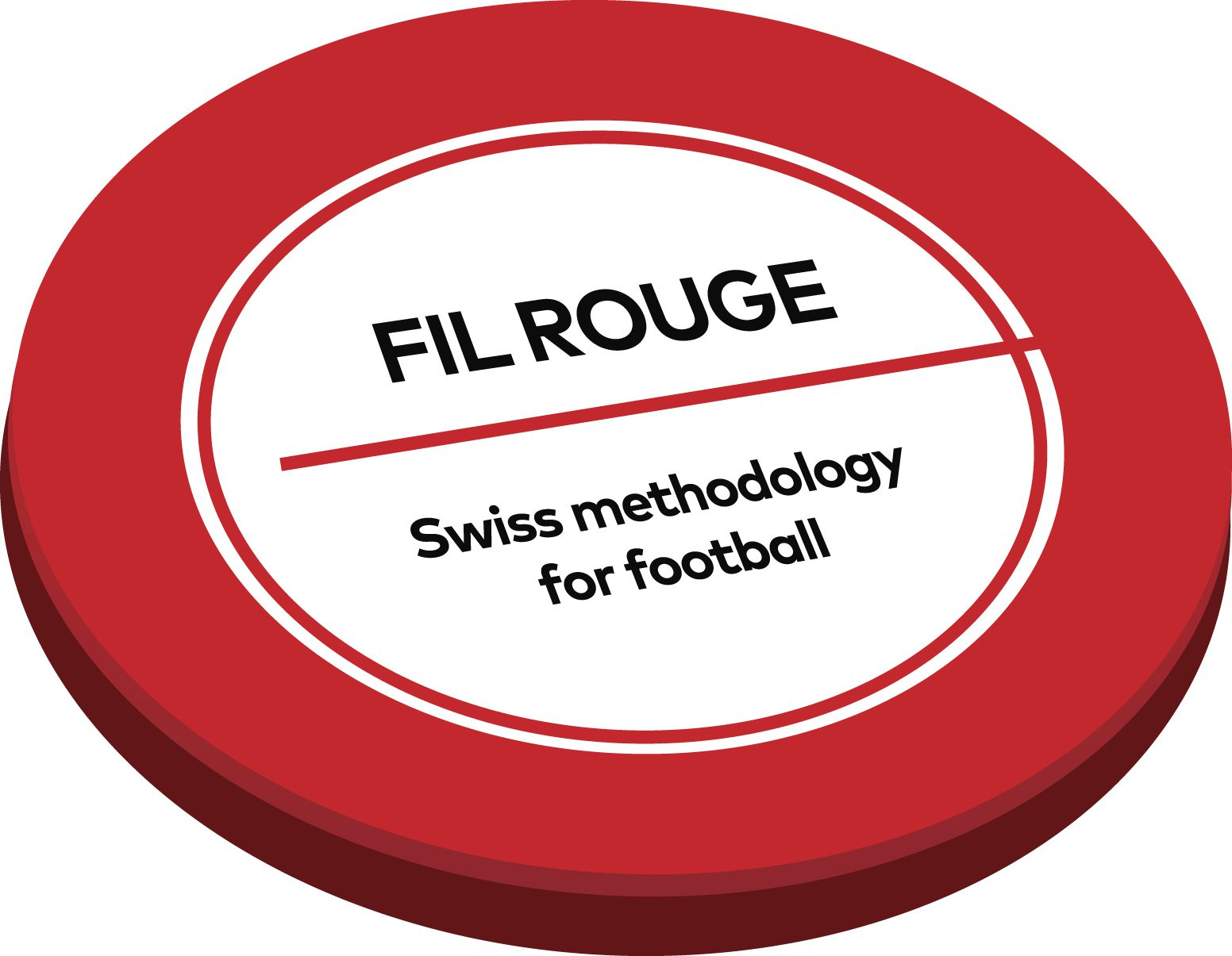 Fil Rouge Swiss